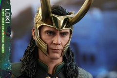 marvel-thor-ragnarok-loki-sixth-scale-figure-hot-toys-903106-18