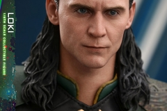 marvel-thor-ragnarok-loki-sixth-scale-figure-hot-toys-903106-20