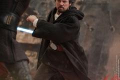 star-wars-luke-skywalker-crait-sixth-scale-figure-hot-toys-903743-09