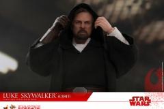 star-wars-luke-skywalker-crait-sixth-scale-figure-hot-toys-903743-13