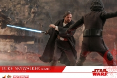 star-wars-luke-skywalker-crait-sixth-scale-figure-hot-toys-903743-15