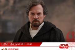 star-wars-luke-skywalker-crait-sixth-scale-figure-hot-toys-903743-19
