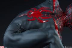 marvel-spider-man-miles-morales-premium-format-figure-sideshow-300554-16