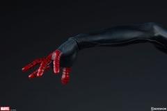marvel-spider-man-miles-morales-premium-format-figure-sideshow-300554-18