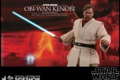 star-wars-obi-wan-kenobi-deluxe-version-sixth-scale-figure-hot-toys-903477-16