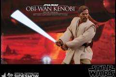 star-wars-obi-wan-kenobi-deluxe-version-sixth-scale-figure-hot-toys-903477-18