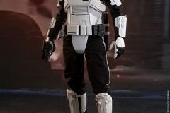 star-wars-solo-patrol-trooper-sixth-scale-figure-hot-toys-903646-01