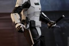 star-wars-solo-patrol-trooper-sixth-scale-figure-hot-toys-903646-07