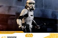 star-wars-solo-patrol-trooper-sixth-scale-figure-hot-toys-903646-12