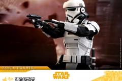 star-wars-solo-patrol-trooper-sixth-scale-figure-hot-toys-903646-13