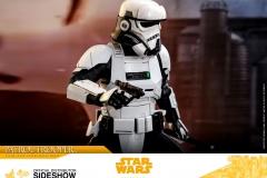star-wars-solo-patrol-trooper-sixth-scale-figure-hot-toys-903646-14