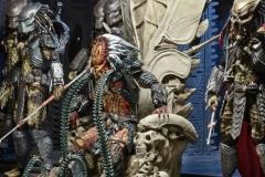 51564-Bone-Throne-gallery1