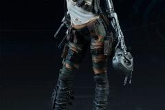 terminator-rebel-terminator-mythos-premium-format-figure-sideshow-300665-07
