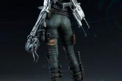 terminator-rebel-terminator-mythos-premium-format-figure-sideshow-300665-09
