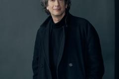 Neil Gaiman_Sandman Universe_headshot