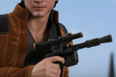 star-wars-solo-han-solo-deluxe-version-sixth-scale-figure-hot-toys-903610-11