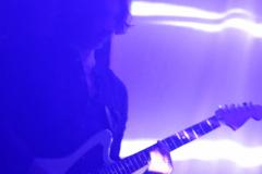 guitarblue