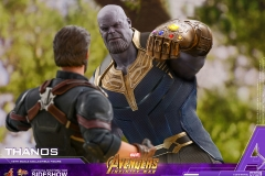 marvel-avengers-infinity-war-thanos-sixth-scale-figure-hot-toys-903429-07