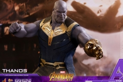 marvel-avengers-infinity-war-thanos-sixth-scale-figure-hot-toys-903429-08