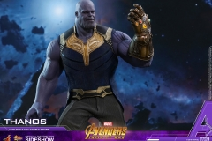marvel-avengers-infinity-war-thanos-sixth-scale-figure-hot-toys-903429-12