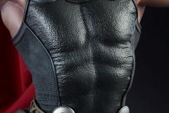 marvel-thor-breaker-of-brimestone-premium-format-figure-sideshow-300673-015