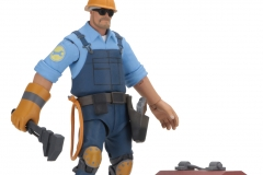 Blue-Engineer3