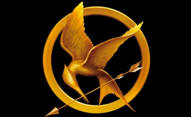 The Hunger Games Film Vs Book Culturefly