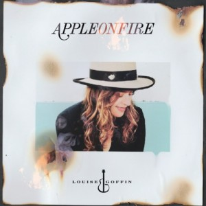 appleonfire-louise-goffin