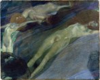 Klimt @Palazzo Reale (16)