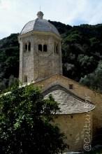 Abbazia di San Fruttuoso @Liguria _ www.culturefor.com-46