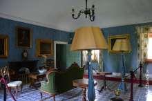 Castello di Nelson_www.culturefor.com