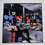 New York New York - Museo del Novecento (5)
