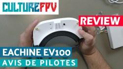 Eachine EV100