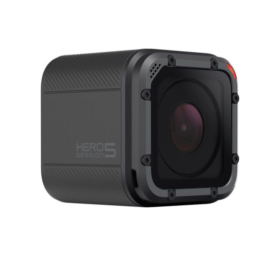 Acheter GoPro Session 5