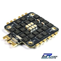 ESC Airbot TYPHOON 4in1 35A BLHeli_32 2-6S