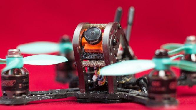 GEPRC-Sparrow-1