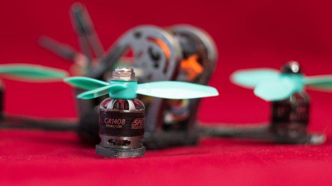 GEPRC-Sparrow-2