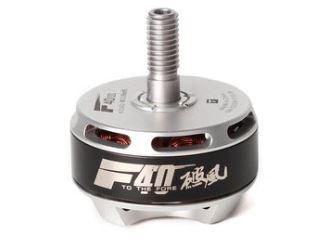 T-Motor F40 III