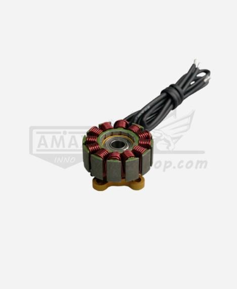 Stator AMAXino 2207.5