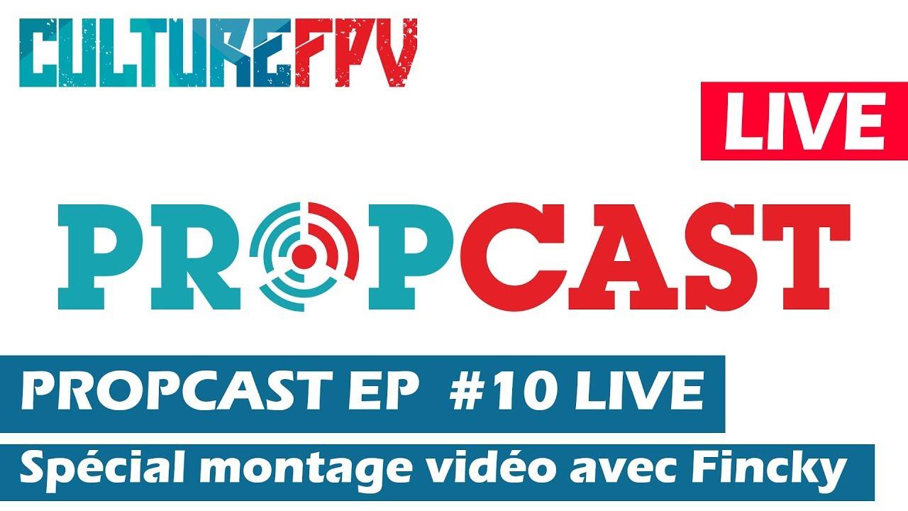 PropCast10_live