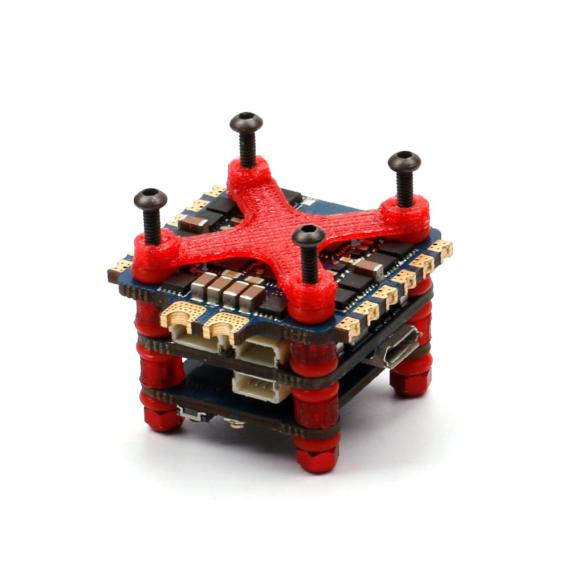 Iflight SucceX F4 mini