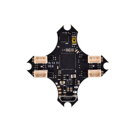 BetaFPV F4 1S Brushless FC V2