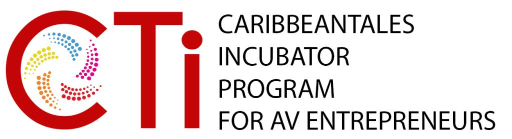 CTI-Logo-Red