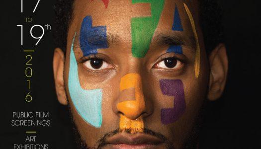 Nov. 17-19/ Caribbean Fashion & Arts Feature Festival