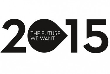 Future WE Want