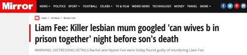 killer lesbian