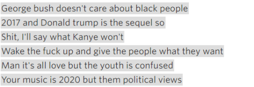logic america lyrics