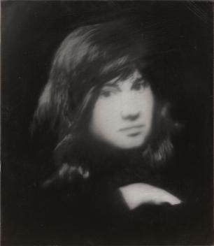 Gerhard Richter - October 18, 1977