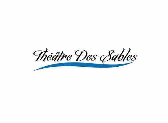 THEATRE DES SABLES ( ÉTANG-SALÉ )