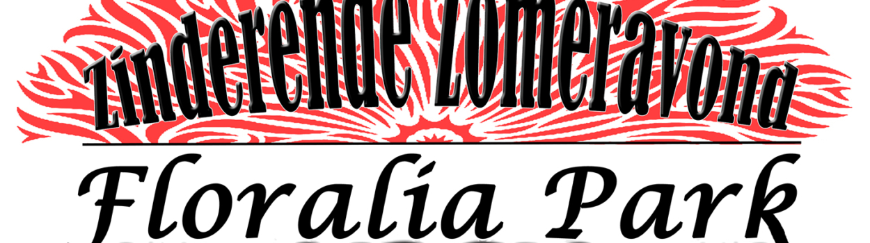 Logo_FloraliaZinderendeZomeravond_web